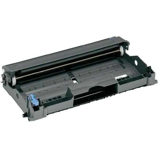 kompatibilní válec s Brother DR-2000/DR-350 drum optický válec pro tiskárnu Brother DCP-7020