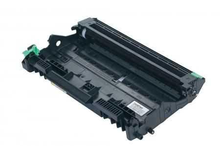 kompatibilní válec s Brother DR-2100/DR-360 drum optický válec pro tiskárnu Brother MFC-7340