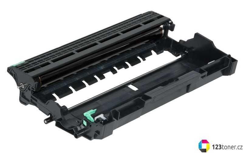 kompatibilní válec s Brother DR-2300 drum optický válec pro tiskárnu Brother HL-L2360DW