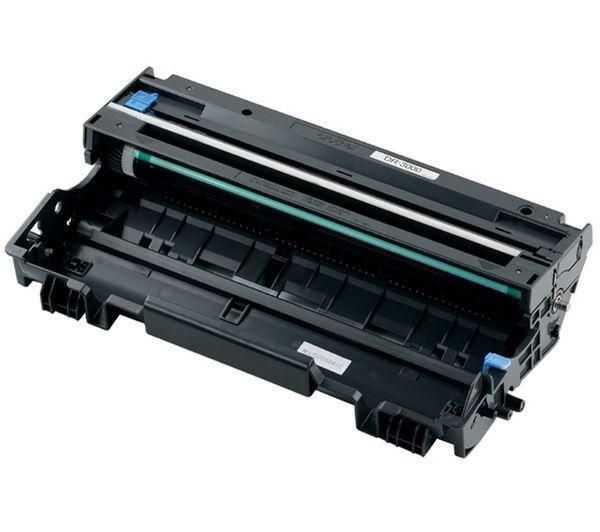 kompatibilní válec s Brother DR-3100 drum optický válec pro tiskárnu Brother MFC-8870DW