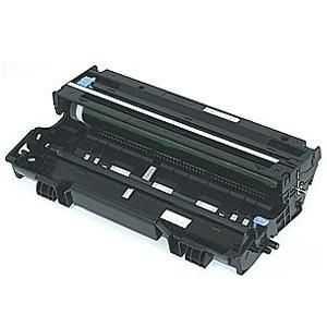 kompatibilní válec s Brother DR-6000 drum optický válec pro tiskárnu Brother HL-1240