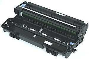 kompatibilní válec s Brother DR-7000 drum optický válec pro tiskárnu Brother HL-5050