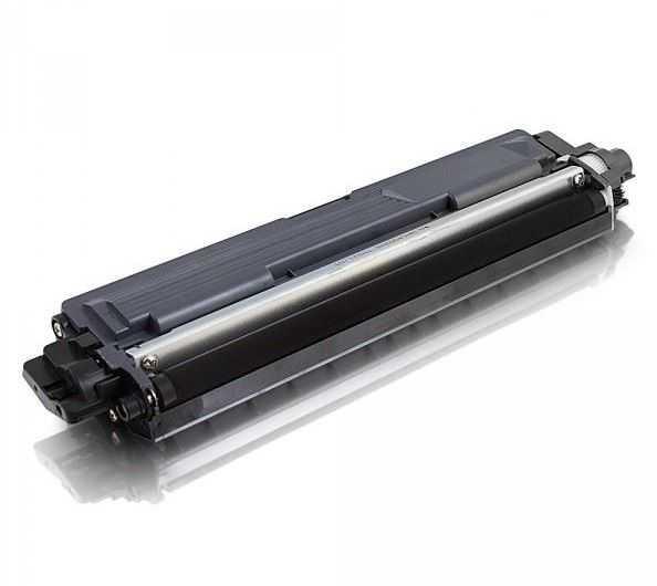 kompatibilní toner s Brother TN-242BK black černý toner pro tiskárnu Brother DCP-9022CDW