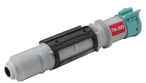 kompatibilní toner s Brother TN-300 black černý toner pro tiskárnu Brother HL-1070