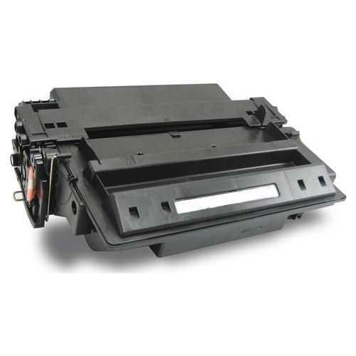 kompatibilní toner s Canon CRG-710, Type710 black černý toner pro tiskárnu Canon LBP3460