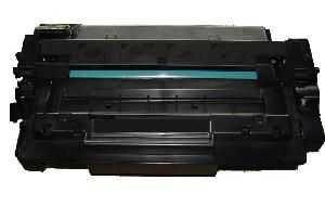 kompatibilní toner s Canon CRG-M (5000 stran) black černý toner pro tiskárnu Canon SmartBase PC1230D