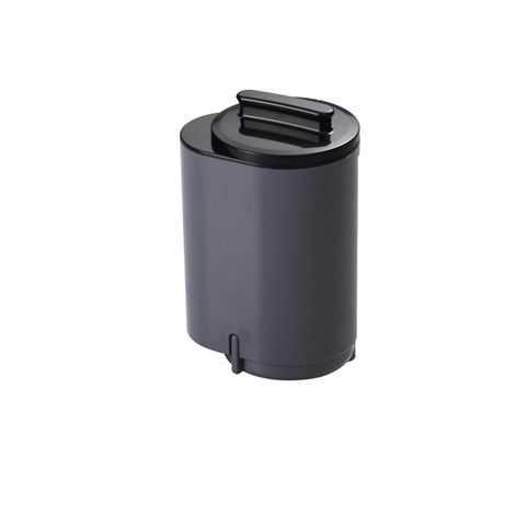 kompatibilní toner s Samsung CLP-K350A black (černý) toner pro tiskárnu Samsung CLP-350N
