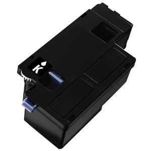 kompatibilní toner s Dell 593-11016 YJDVK black černý toner pro tiskárnu Dell 1250C