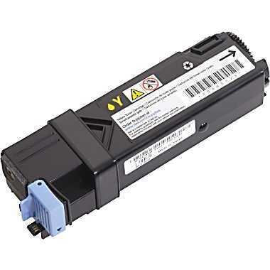 kompatibilní toner s Dell FM066 593-10314 yellow žlutý toner pro tiskárnu Dell 2135cn