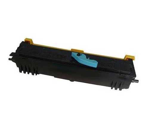 kompatibilní toner s Epson C13S050166, E6200XC black toner černý pro tiskárnu Epson EPL-6200