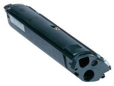 kompatibilní toner s Epson S050100 black černý toner C900 C1900 pro tiskárny Epson AcuLaser C1900