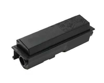 kompatibilní toner s Epson C13S050435 M2000 S050435 black černý toner pro tiskárny Epson AcuLaser M2000
