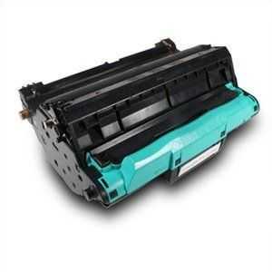 kompatibilní válec s HP C9704A drum optický válec pro tiskárnu HP Color LaserJet 2550l