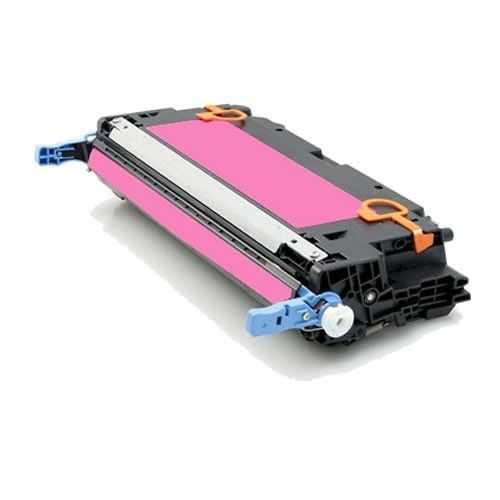 kompatibilní toner s HP Q7583A, HP 503A (6000 stran) magenta purpurový červený toner pro tiskárnu HP Color LaserJet CP3505dn