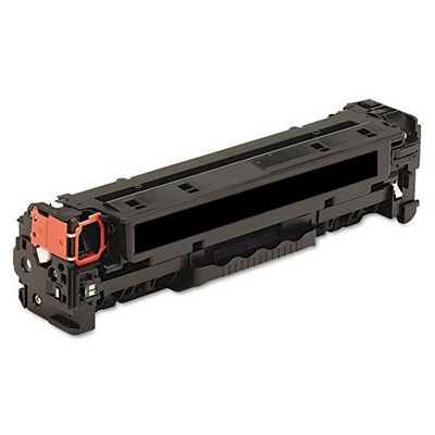 kompatibilní toner s HP CF210X (HP 131X) black černý velkokapacitní toner pro tiskárnu HP LaserJet Pro 200 M276n