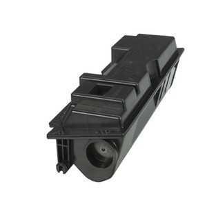 2x kompatibilní toner s Kyocera TK-340 black černý toner pro tiskárnu Kyocera FS-2020DN