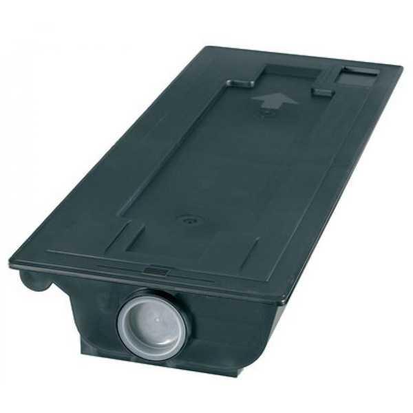 2x kompatibilní toner s Kyocera TK-410 black černý toner pro tiskárnu Kyocera KM-2050