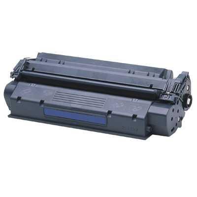 2x kompatibilní toner s HP 24X, HP Q2624X (4000 stran) black černý toner pro tiskárnu HP LaserJet 1300