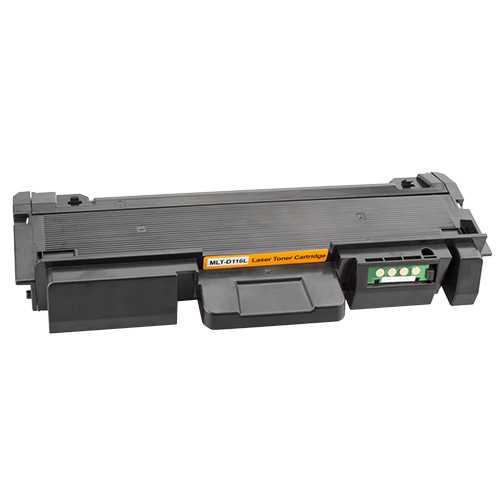 kompatibilní toner s Samsung MLT-D116L (3000 stran) black černý toner pro tiskárnu Samsung SL-M2675FN