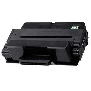 kompatibilní toner s Samsung MLT-D203E (10000 stran) black černý toner pro tiskárnu Samsung Proxpress M4020ND