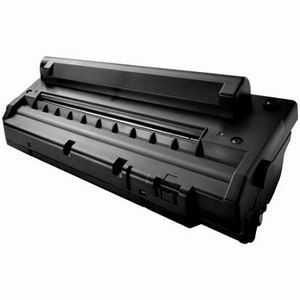 4x kompatibilní toner s Samsung SCX-4216D3 black černý toner pro tiskárny Samsung SCX-4016