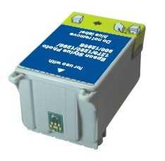 kompatibilní s Epson T009 (T009401) color cartridge barevná inkoustová náplň pro tiskárnu Epson Stylus Photo 1270