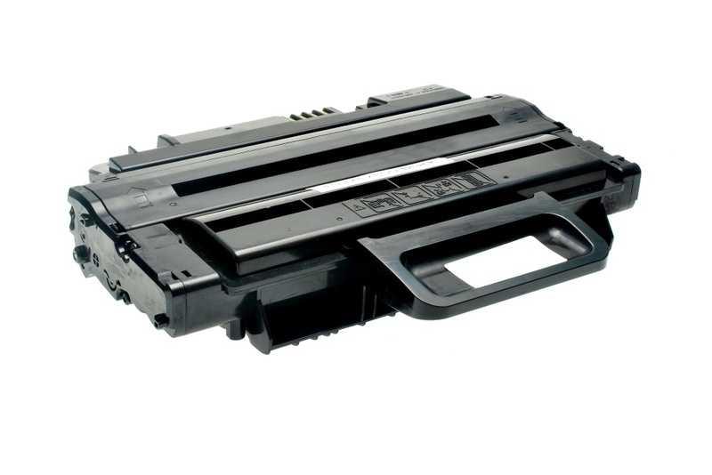 kompatibilní toner s Xerox 106R01486 - X3210XC - black černý toner pro tiskárnu Xerox Workcentre 3220