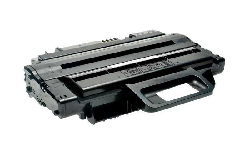 4x kompatibilní toner s Xerox 106R01486 - X3210XC - black černý toner pro tiskárnu Xerox Workcentre 3220
