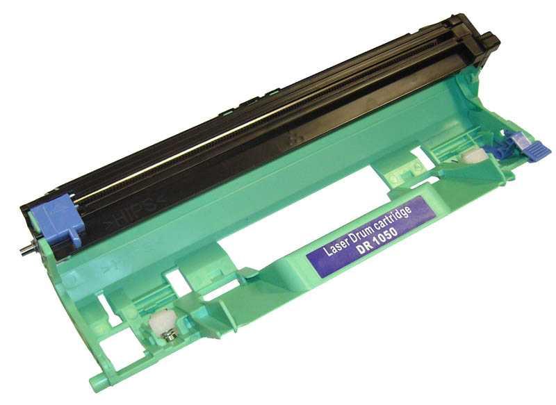 kompatibilní válec s Brother DR-1030 (DR-1050) drum optický válec pro tiskárnu Brother DCP-1512