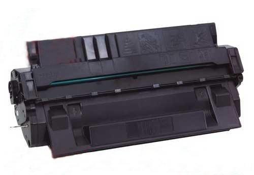 kompatibilní toner s Canon EP-62 - Cartridge H (10000 stran) black černý toner pro tiskárnu Canon Image Class 2200