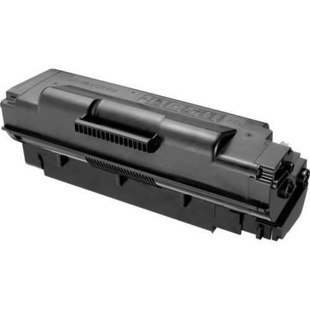 kompatibilní toner s Samsung MLT-D307L (15000 stran) black černý toner pro tiskárnu Samsung ML-5017ND
