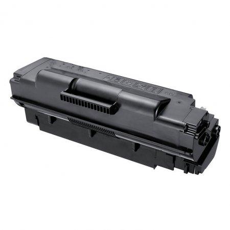 4x kompatibilní toner s Samsung MLT-D307L (15000 stran) black černý toner pro tiskárnu Samsung ML-5017ND