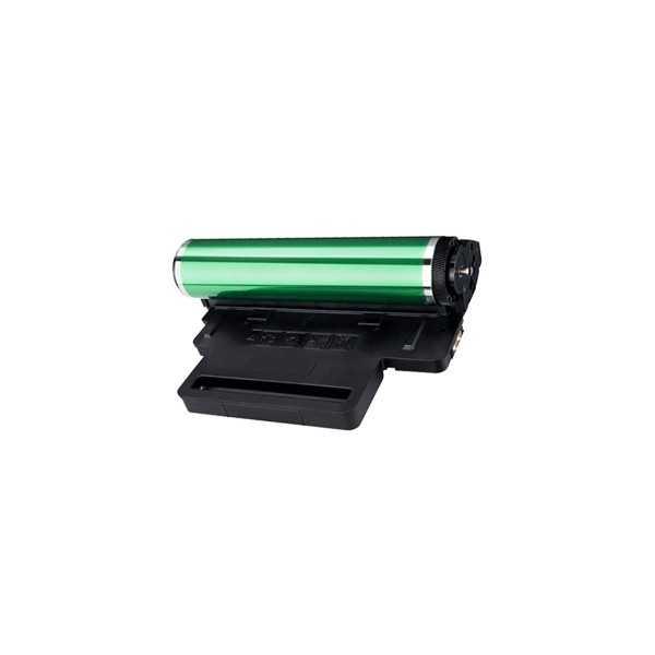 kompatibilní válec s Samsung CLT-R407 optický válec pro tiskárnu Samsung CLX-3185