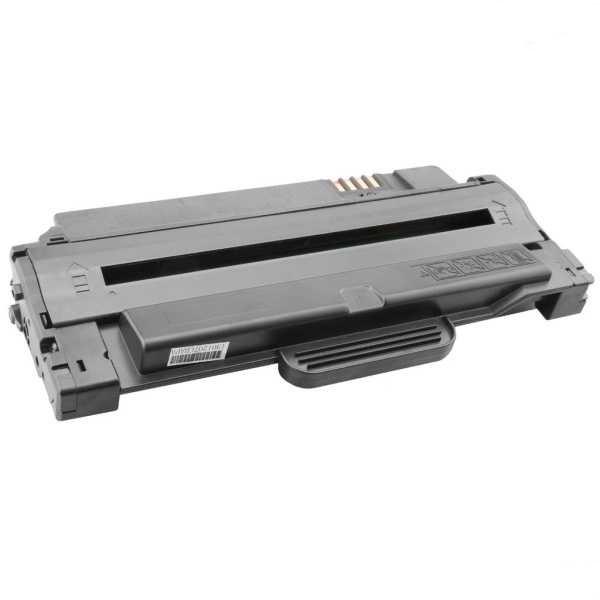 kompatibilní toner s Dell 593-10961, 2MMJP 2500 stran (D1130/1135) black černý toner pro tiskárnu Dell 1130n