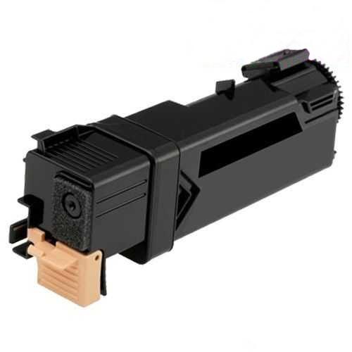 kompatibilní toner s Xerox 106R01459 - X6128B - black černý toner pro tiskárnu Xerox Phaser 6128 MFP N