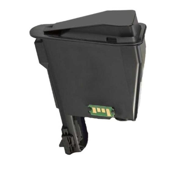 kompatibilní toner s Kyocera TK-1115 black černý toner pro tiskárnu Kyocera FS-1220MFP