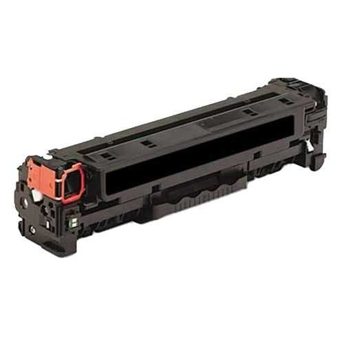 originální toner HP CF380X, 312A (4400 stran) black černý toner pro tiskárnu HP Color LaserJet Pro MFP M476dw