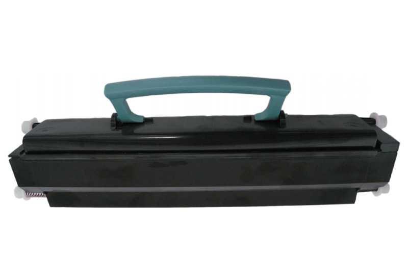kompatibilní toner s Lexmark E450H11E (11000 stran) black černý toner pro tiskárnu Lexmark E450dn