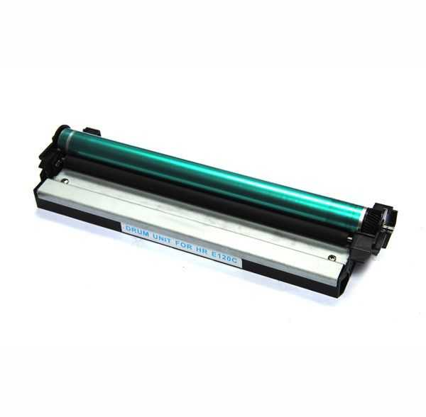 Lexmark 12026XW drum kompatibilní optický válec pro tiskárnu Lexmark E120n