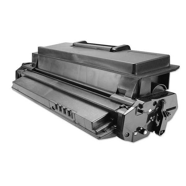 kompatibilní toner s Samsung ML-2150D8 (8000 stran) black černý toner pro tiskárnu Samsung ML-2152W