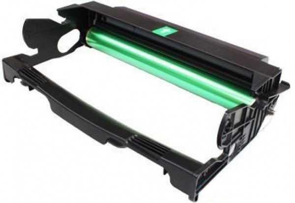 Lexmark E250X22G drum kompatibilní optický válec pro tiskárnu Lexmark E450dn