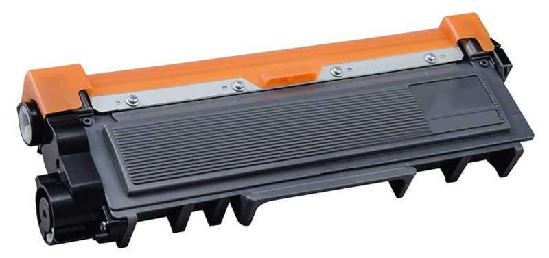 originální toner Brother TN-2320 black černý toner pro tiskárnu Brother HL-L2360DW