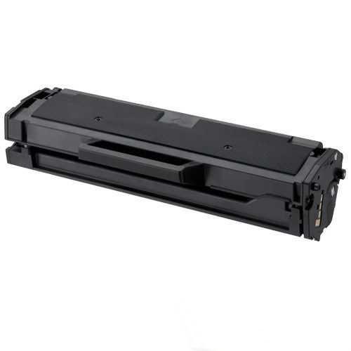 kompatibilní toner s Samsung MLT-D111L (1800 stran) black černý toner pro tiskárnu Samsung Xpress M2070W