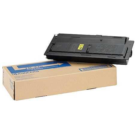originální toner Kyocera TK-475 black černý originální toner pro tiskárnu Kyocera FS-6030MFP