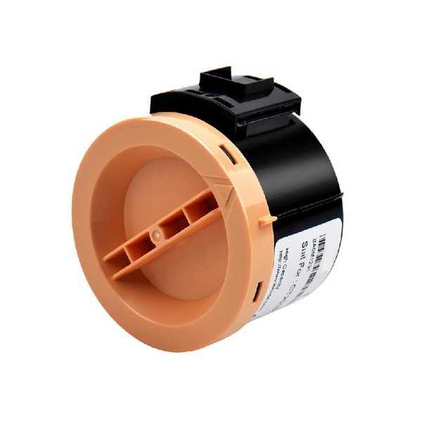 kompatibilní toner s Epson C13S050709 (M200) black černý toner černý pro tiskárnu Epson WorkForce AL-MX200DWF