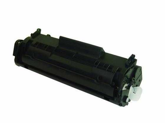 kompatibilní toner s HP 85A, HP CE285A (1600 stran) black černý toner pro tiskárnu HP LaserJet Pro M1212nf mfp