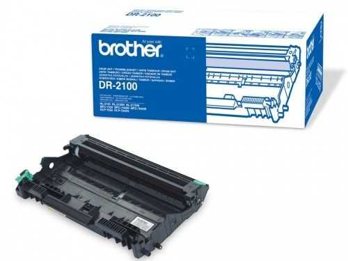 originální válec Brother DR-2100/DR-360 drum optický válec pro tiskárnu Brother MFC-7340