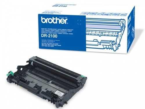 originální válec Brother DR-2100/DR-360 drum optický válec pro tiskárnu Brother HL-2170W