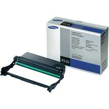 originální válec Samsung MLT-R116 (9000 stran) optický válec pro tiskárnu Samsung Xpress M2835DW