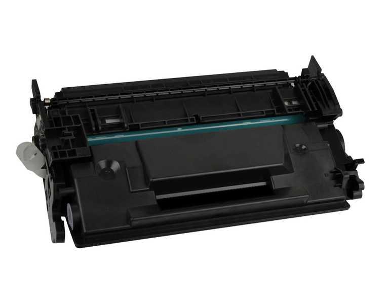 kompatibilní toner HP CF226A, HP 26A black černý kompatibilní toner pro tiskárnu HP LaserJet Pro M400 Series